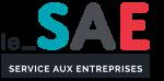 Logo Service aux Entreprises Centre-du-Québec