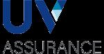 Logo UV Assurance