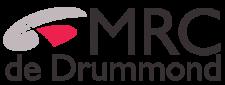 Logo MRC Drummond