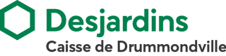 partenaire-desjardins-logo-v2